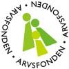Arvsfonden bidrar till att förnya och utveckla verksamhet för barn, ungdomar och personer med funktionsnedsättning.