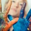 Höststart för BOJENs gruppverksamhet för barn och ungdomar som har upplevt våld i hemmet
