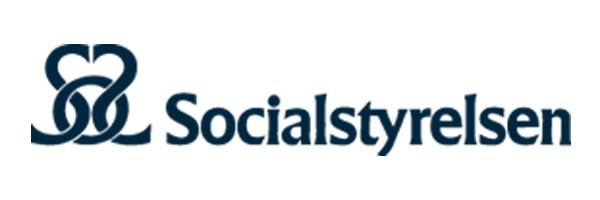 Socialstyrelsen är en statlig myndighet som värnar hälsa, välfärd och allas lika tillgång till god vård och omsorg.